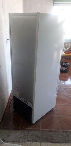 Freezer exposto  - Foto 3