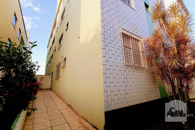 Apartamento à venda com 2 dormitórios em São joão batista, Belo horizonte cod:335446 - Foto 15