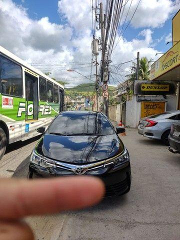 Corolla GLI Upper - Foto 6