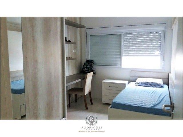 Apartamento 2 dormitórios  Centro  Torres RS. - Foto 12