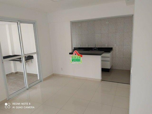 Apartamento á venda Cidade Nova Indaiatuba, Apartamento em condomínio Clube á venda em Ind