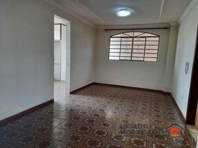 Casa para alugar com 4 dormitórios em Zona 02, Maringa cod:00003.412 - Foto 7