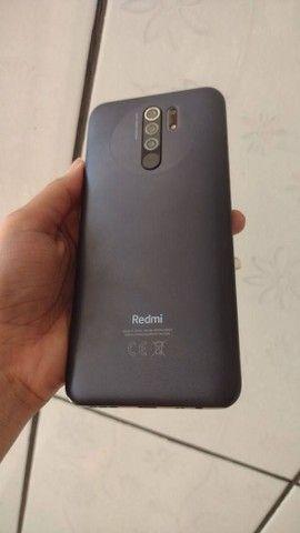 Xiaomi redmi 9 64gb - Foto 3