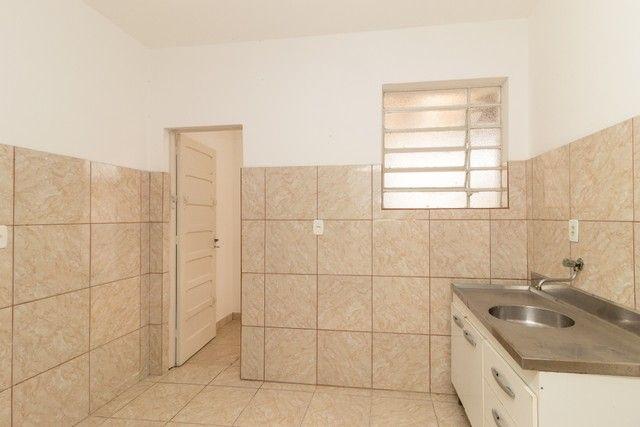 Apartamento à venda com 2 dormitórios em Vila ipiranga, Porto alegre cod:8070 - Foto 8