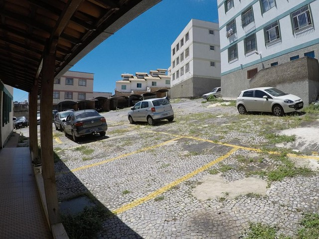 BELO HORIZONTE - Padrão - Copacabana - Foto 4