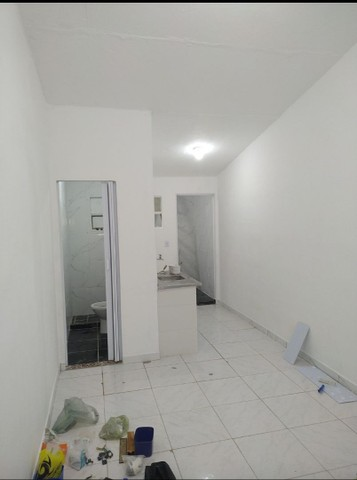 Casa Humaitá - Oportunidade-pronta p/ morar/renda - Foto 18