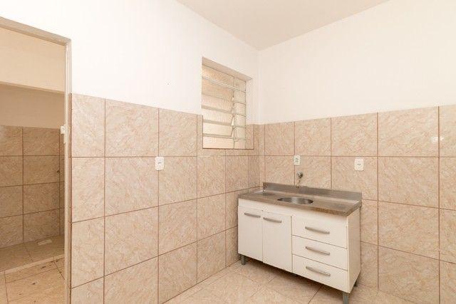 Apartamento à venda com 2 dormitórios em Vila ipiranga, Porto alegre cod:8070 - Foto 6
