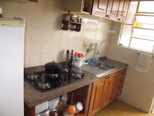 Apartamento à venda com 2 dormitórios em Vila ipiranga, Porto alegre cod:4984 - Foto 8