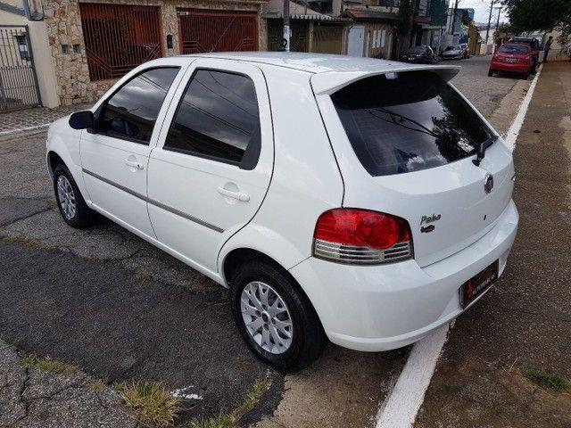 Fiat palio attractive 1.4  - Foto 2