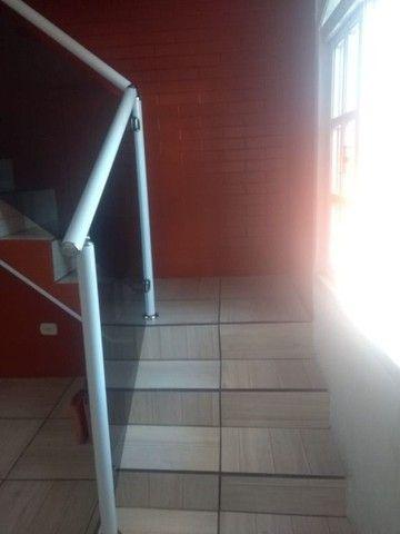 Sobrado à venda, 160 m² por R$ 350.000,00 - Albatroz - Matinhos/PR - Foto 16