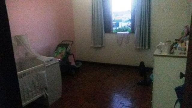 Casa 03 quartos pampulha - Foto 11