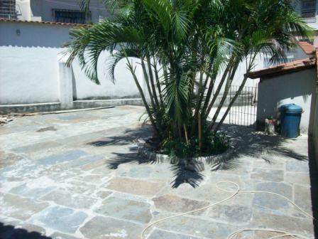 Casa à venda com 4 dormitórios em Lagoinha, Belo horizonte cod:22529 - Foto 9