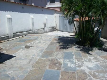 Casa à venda com 4 dormitórios em Lagoinha, Belo horizonte cod:22529 - Foto 6