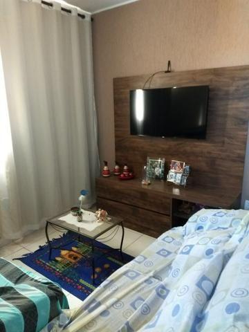 Oportunidade: Apartamento de 2 quartos no Setor de Mansões