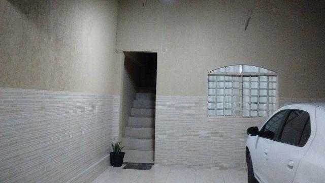 Apartamento na Qsc 19 em Taguatinga, 2 quartos