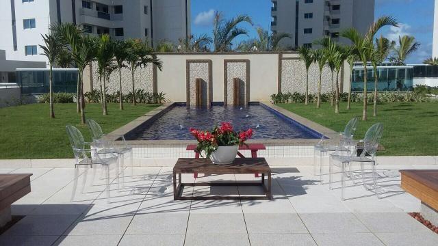 OPORTUNIDADE HEMISPHERE 360, 9 andar, Jardim Botânico