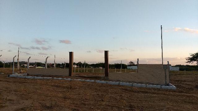 Ótimo terreno 15 x 30 metros próximo bairro do Ligeiro