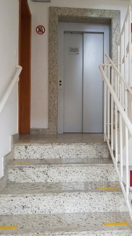 Apartamento ,3 quartos ,1 suite, banheiro social,sala ampla, cozinha, area de serviço