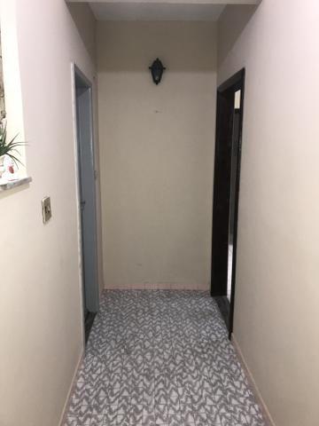 Oportunidade Aluguel - Apt 02 quartos - Excelente Localização na Vila da Penha