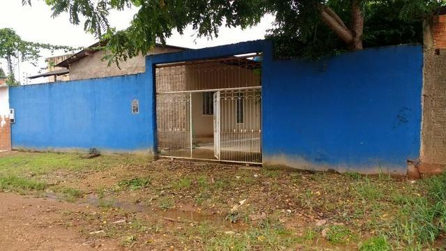 Ótima oportunidade Casa no Bairro Cunia a venda 200 mil