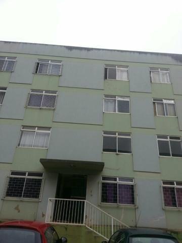 Vendo apartamento em Anápolis