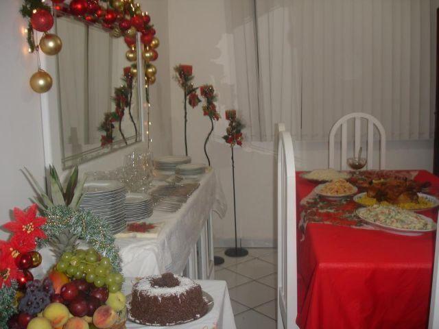 Casa 3 Quartos, Antonio Honório,Goiabeiras Escriturada-Com Proprietária