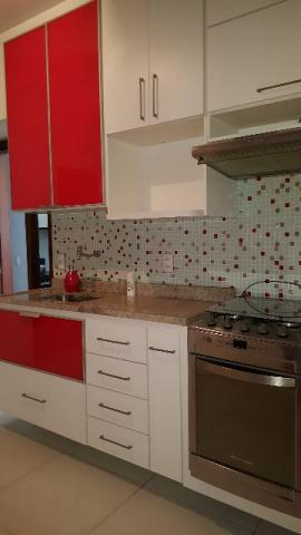 Apartamento Tijuca - 2 quartos - Tijuca (venda ou aluguel)