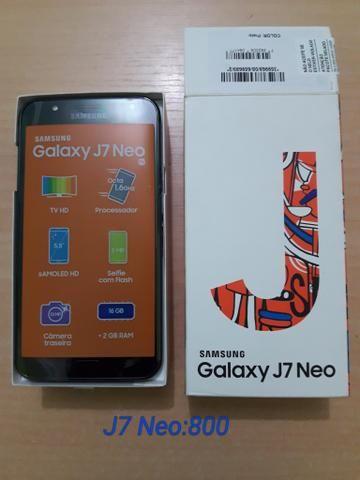 Iphone,Samsung,LG e Motorola