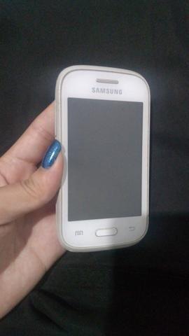 Samsung Galaxy Plus Tv digital