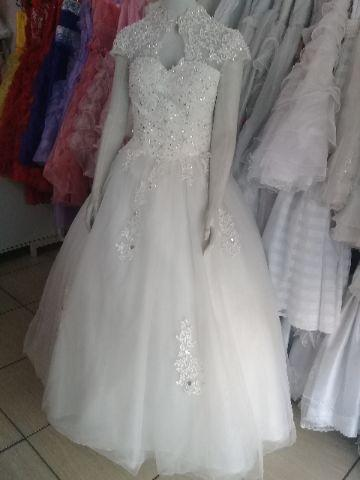 Vestido,noiva,dama,casamento