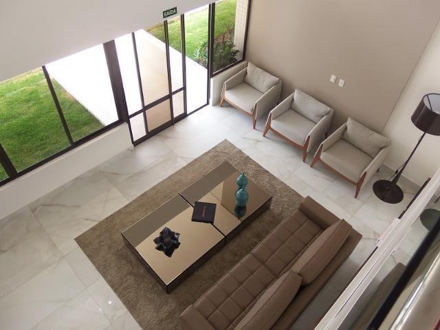 Apartamento próximo a UFCG, 2 quartos, Prata - Foto 2