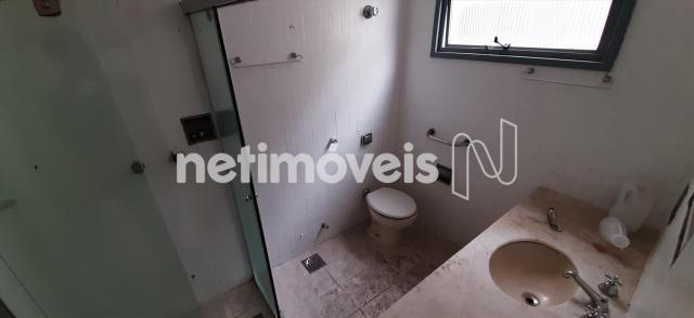 Apartamento à venda com 4 dormitórios em Gutierrez, Belo horizonte cod:487587 - Foto 6