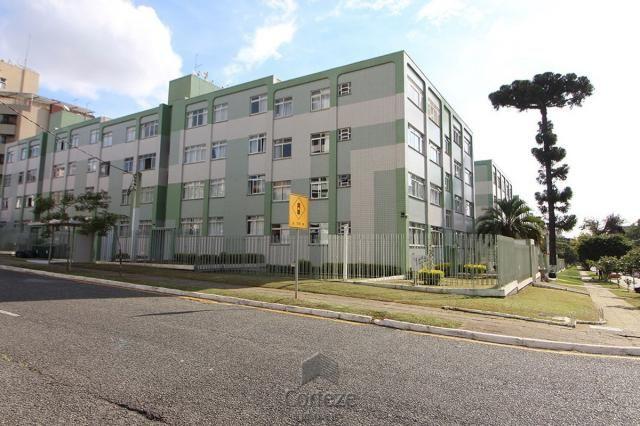 Apartamento 3 quartos no Vila Izabel