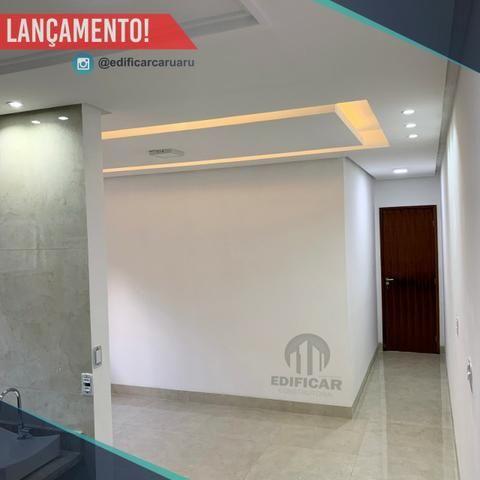 Sua casa no Luiz Gonzaga - Alto padrão de acabamento - Financiamento facilitado - Foto 11