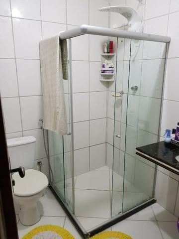 Apartamento 2° andar - Conceição (Pode ser financiado) - Foto 3