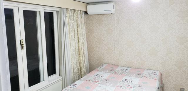 Linda casa com piscina R$ 850.00 - Foto 13