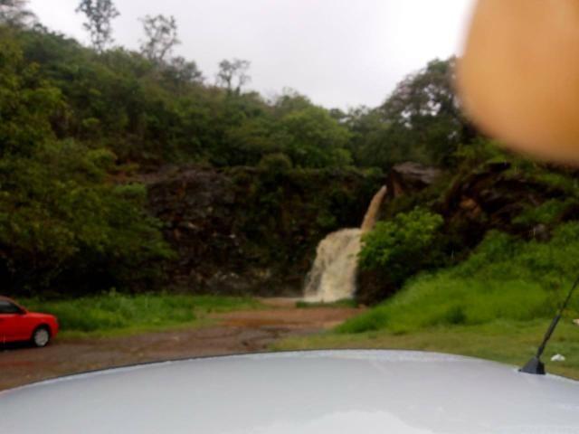 Lote Rio Acima - Foto 6