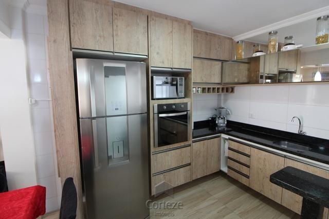 Apartamento 3 quartos no Vila Izabel - Foto 15