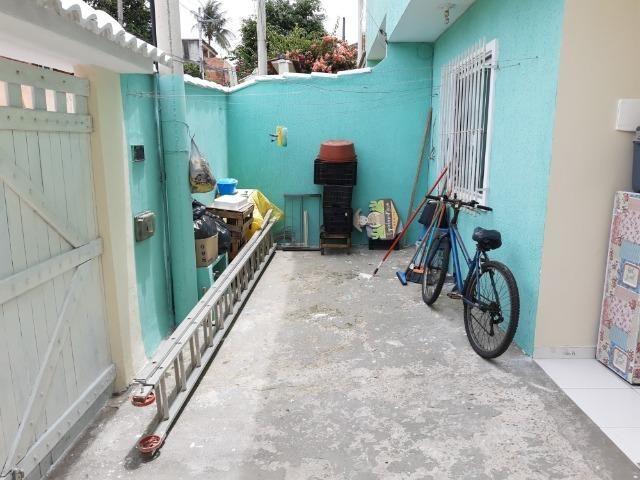 Vendo Casa Duplex - 2 Suites - 3 Banheiros - Garagem - Vila São Luis - Duque de Caxias - Foto 20