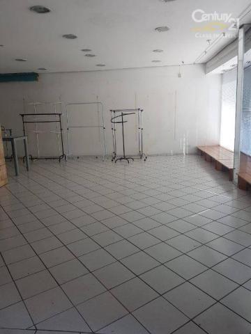 Loja Central - Foto 4