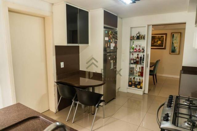Casa condomínio 4 suítes santa quitéria - Foto 11