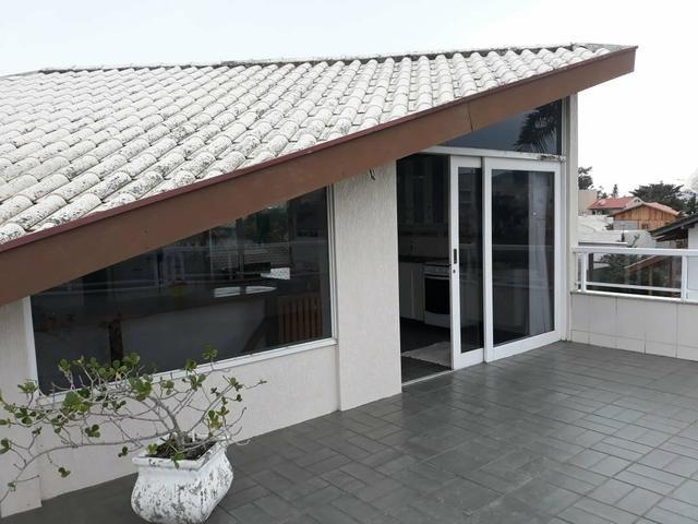 Linda casa com piscina R$ 850.00 - Foto 10