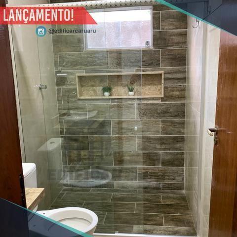 Sua casa no Luiz Gonzaga - Alto padrão de acabamento - Financiamento facilitado - Foto 12