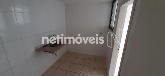 Apartamento à venda com 4 dormitórios em Gutierrez, Belo horizonte cod:487587 - Foto 14