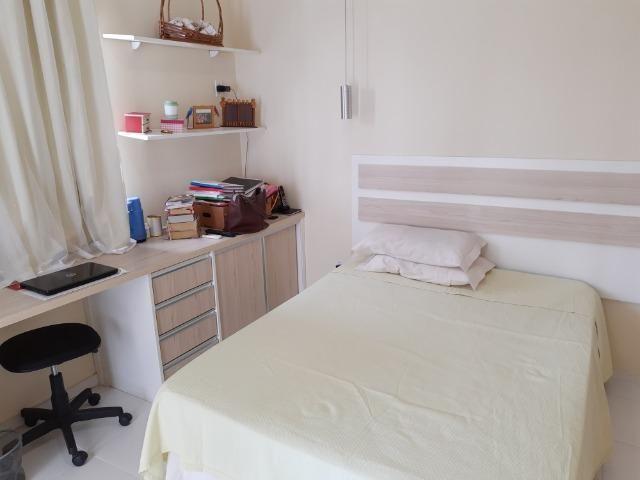 Vendo Casa Duplex - 2 Suites - 3 Banheiros - Garagem - Vila São Luis - Duque de Caxias - Foto 8