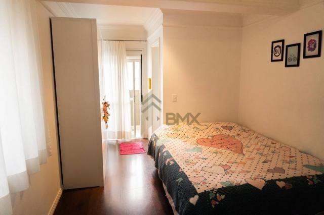 Casa condomínio 4 suítes santa quitéria - Foto 20