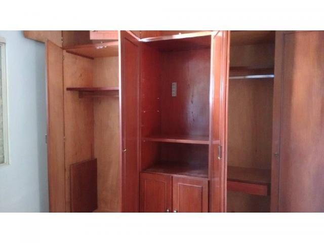 Casa à venda com 3 dormitórios em Jardim europa, Cuiaba cod:23062 - Foto 2