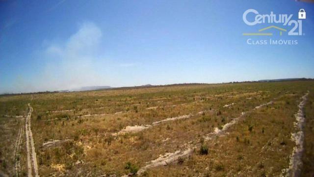 Fazenda rural à venda, zona rural, loreto. - Foto 2