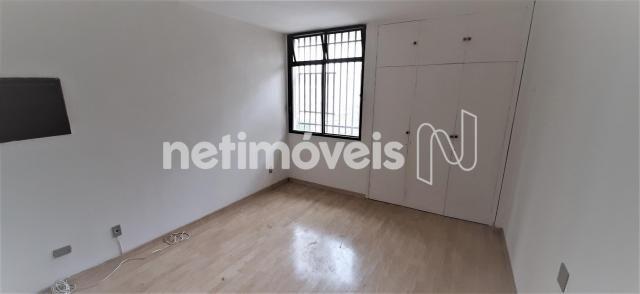 Apartamento à venda com 4 dormitórios em Gutierrez, Belo horizonte cod:487587 - Foto 4