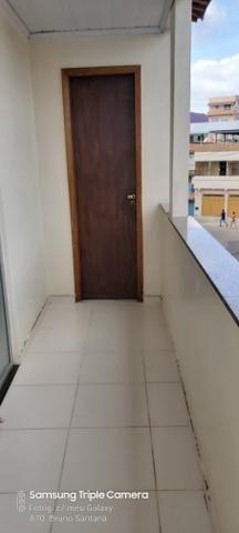 Apartamento Imobiliado. - Foto 4